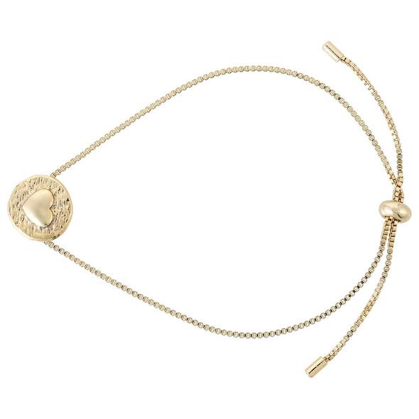 Armband - Mon Amour