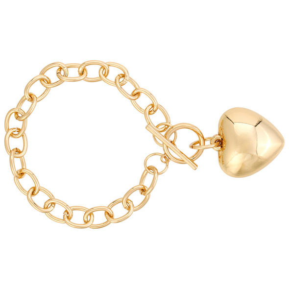 Armband - Super Heart