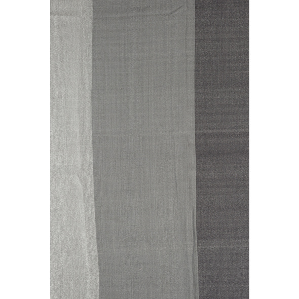 Tuch - Smart Silver