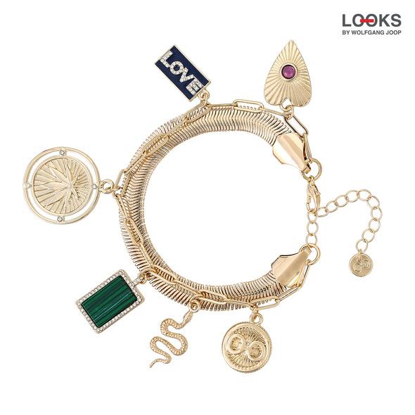 Armband - Beautiful Symbols