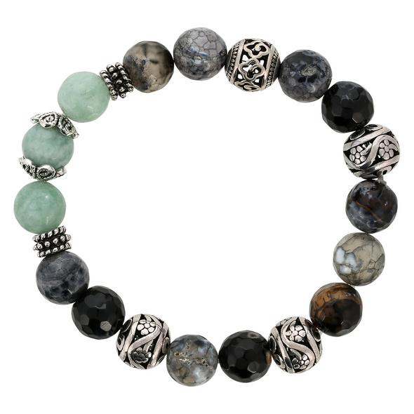 Armband - Mystic Ornament