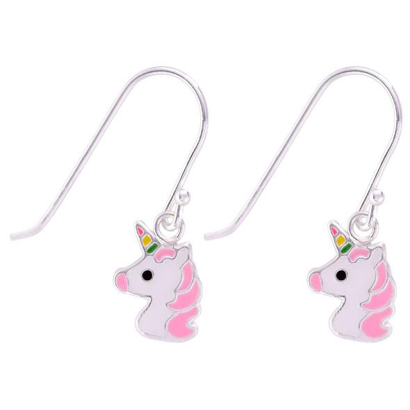 Ohrhänger - Cute Unicorn