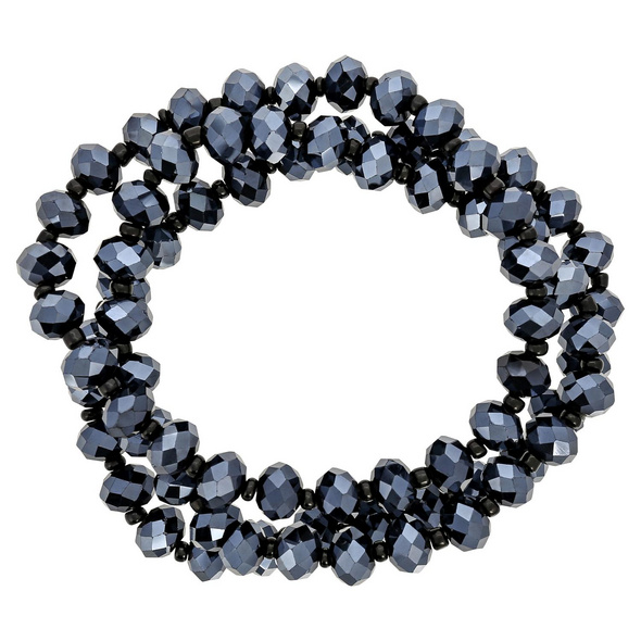 Armband - Blue Sensation