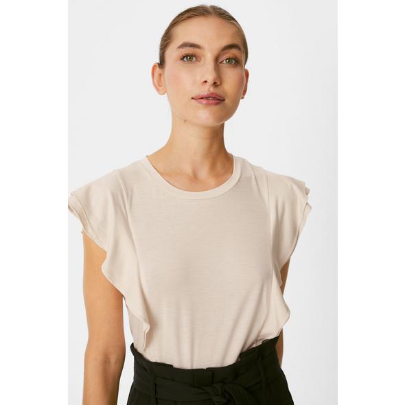 T-Shirt - Tencel®