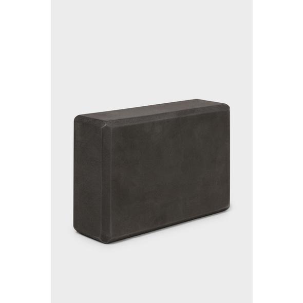 Yogablock - 23 x 15 x 7,5 cm
