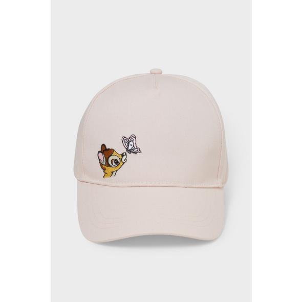 Cap - Bambi