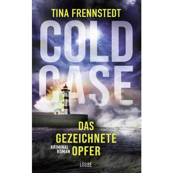 Cold Case – Das gezeichnete Opfer