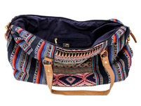 Tasche - Festival Bag