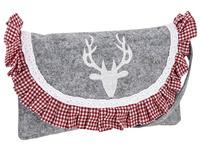 Tasche - Oktoberfest Deer